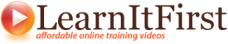 LearnItFirst.com