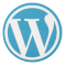 WordPress Connection