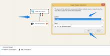 Google drive source to OLE DB Destination.