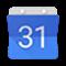 Google Calendar Connection