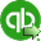 QuickBooks Source