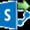 SharePoint Source