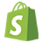 Shopify Connection